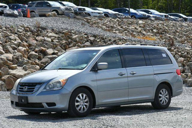 2010 Honda Odyssey EX-L Naugatuck, Connecticut