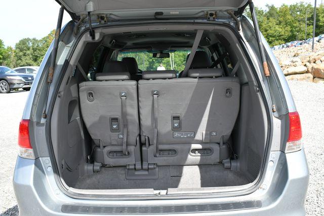 2010 Honda Odyssey EX-L Naugatuck, Connecticut 10