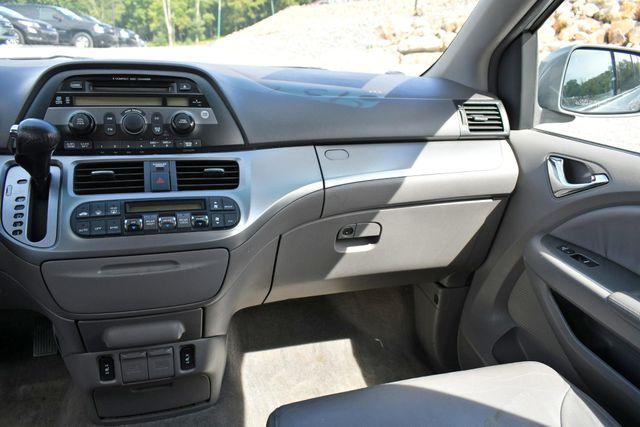 2010 Honda Odyssey EX-L Naugatuck, Connecticut 16