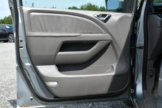 2010 Honda Odyssey EX-L Naugatuck, Connecticut 18