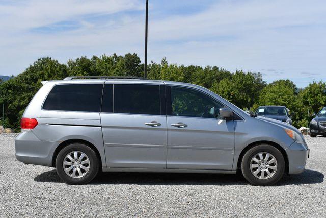 2010 Honda Odyssey EX-L Naugatuck, Connecticut 5
