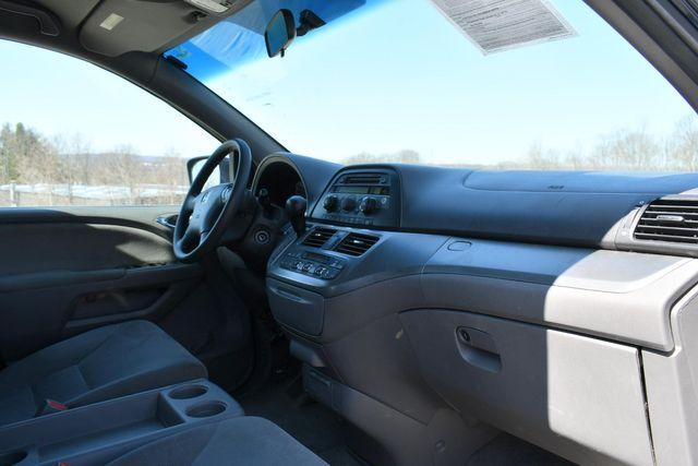 2010 Honda Odyssey EX Naugatuck, Connecticut 2