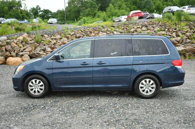 2010 Honda Odyssey EX Naugatuck, Connecticut 3