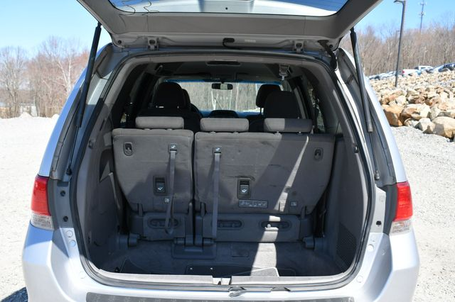 2010 Honda Odyssey EX Naugatuck, Connecticut 12