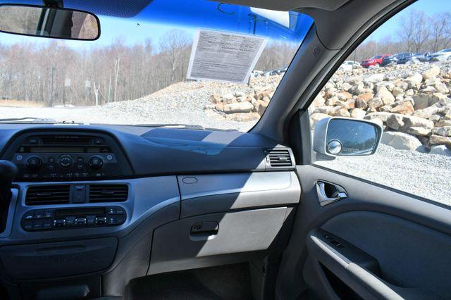 2010 Honda Odyssey EX Naugatuck, Connecticut 18