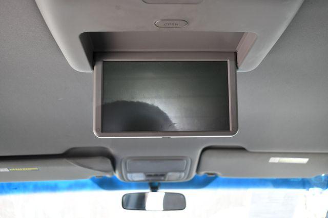 2010 Honda Odyssey EX Naugatuck, Connecticut 19