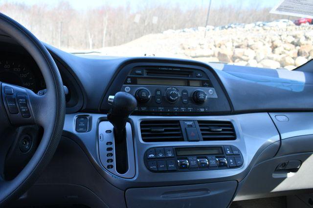 2010 Honda Odyssey EX Naugatuck, Connecticut 22