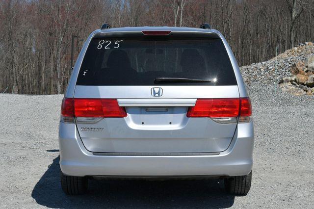 2010 Honda Odyssey EX Naugatuck, Connecticut 5