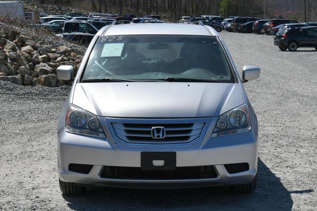 2010 Honda Odyssey EX Naugatuck, Connecticut 9