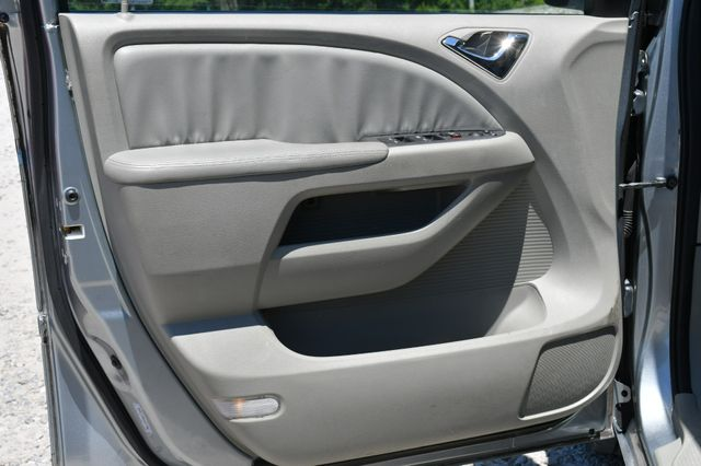 2010 Honda Odyssey EX-L Naugatuck, Connecticut 21