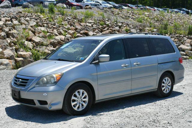 2010 Honda Odyssey EX-L Naugatuck, Connecticut 2