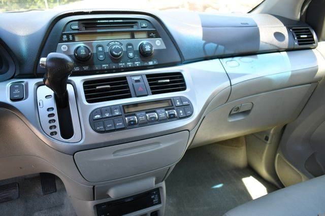 2010 Honda Odyssey EX-L Naugatuck, Connecticut 24