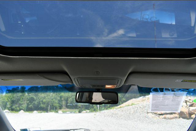2010 Honda Odyssey EX-L Naugatuck, Connecticut 19