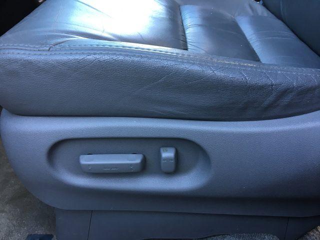 2010 Honda Odyssey EX-L New Brunswick, New Jersey 18