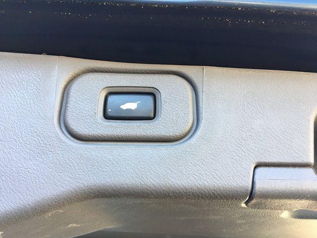 2010 Honda Odyssey EX-L New Brunswick, New Jersey 22