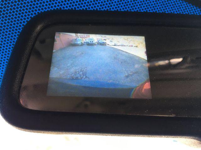 2010 Honda Odyssey EX-L New Brunswick, New Jersey 26