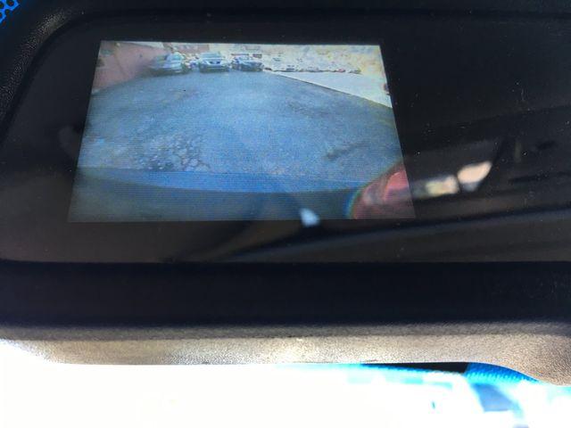 2010 Honda Odyssey EX-L New Brunswick, New Jersey 12