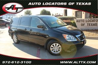 2010 Honda Odyssey EX-L | Plano, TX | Consign My Vehicle in  TX