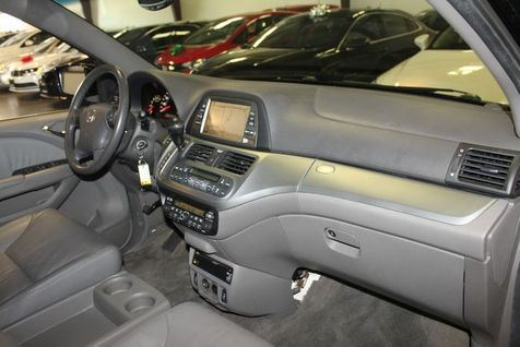 2010 Honda Odyssey EX-L | Plano, TX | Consign My Vehicle in Plano, TX