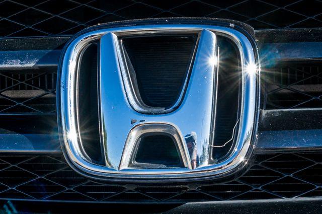 2010 Honda Odyssey Touring Reseda, CA 54