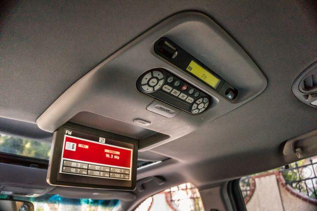 2010 Honda Odyssey Touring Reseda, CA 42