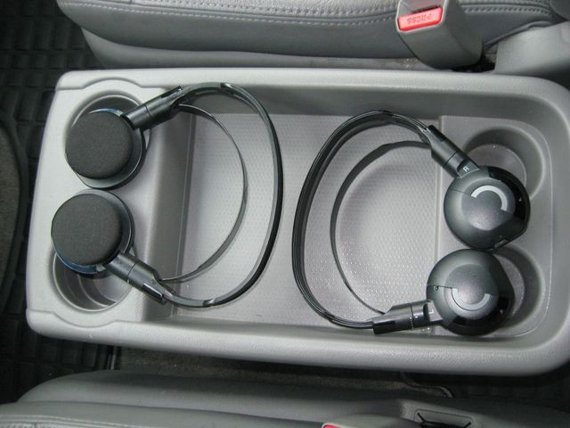 2010 Honda Odyssey EX-L Richmond, Virginia 13