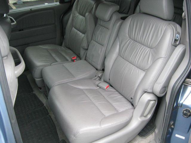 2010 Honda Odyssey EX-L Richmond, Virginia 15