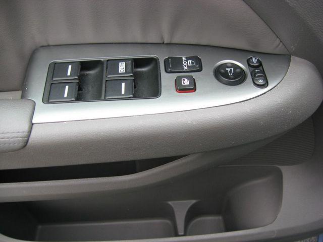 2010 Honda Odyssey EX-L Richmond, Virginia 19