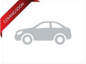 2010 Honda Odyssey EX-L in San Antonio, TX 78237