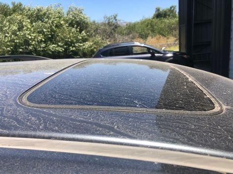 2010 Honda Odyssey EX-L   San Luis Obispo, CA   Auto Park Sales & Service in San Luis Obispo, CA