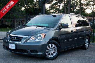 2010 Honda Odyssey in , Texas