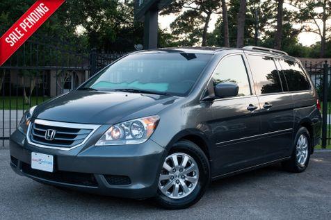 2010 Honda Odyssey EX-L in , Texas