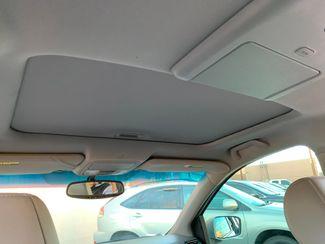 2010 Honda Odyssey Touring 3 MONTH/3,000 MILE NATIONAL POWERTRAIN WARRANTY Mesa, Arizona 19