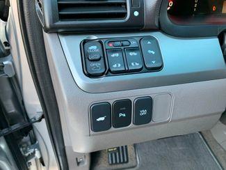 2010 Honda Odyssey Touring 3 MONTH/3,000 MILE NATIONAL POWERTRAIN WARRANTY Mesa, Arizona 17