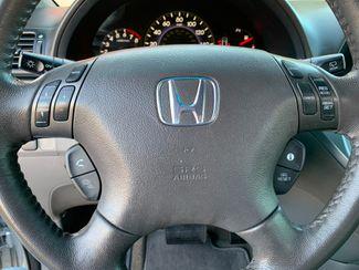 2010 Honda Odyssey Touring 3 MONTH/3,000 MILE NATIONAL POWERTRAIN WARRANTY Mesa, Arizona 18