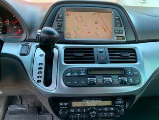 2010 Honda Odyssey Touring 3 MONTH/3,000 MILE NATIONAL POWERTRAIN WARRANTY Mesa, Arizona 21