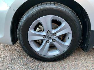 2010 Honda Odyssey Touring 3 MONTH/3,000 MILE NATIONAL POWERTRAIN WARRANTY Mesa, Arizona 24