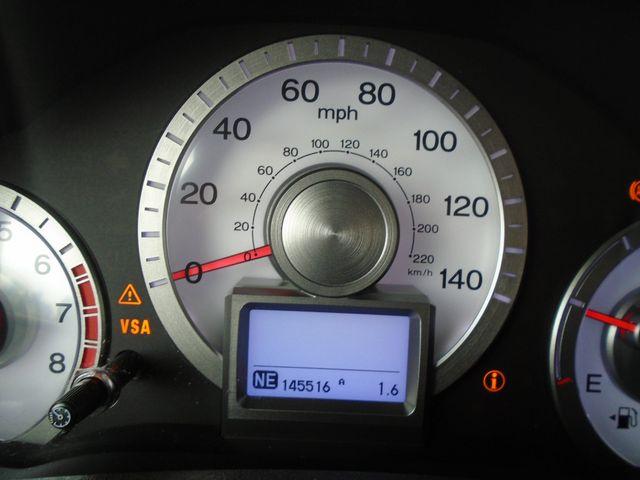2010 Honda Pilot Touring in Atlanta, GA 30004