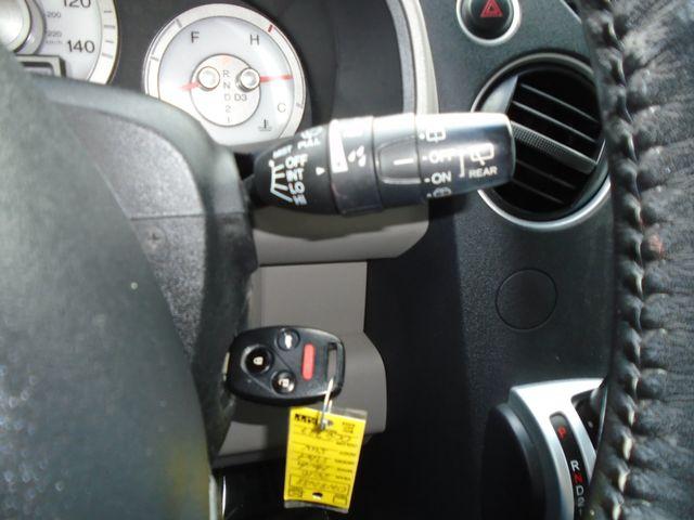 2010 Honda Pilot EX-L in Alpharetta, GA 30004