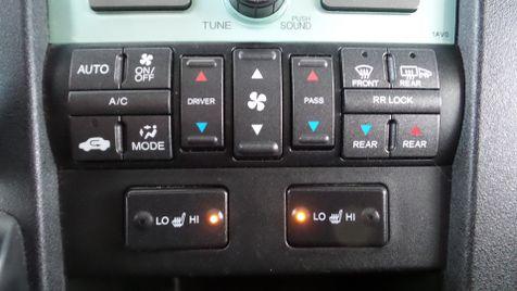 2010 Honda Pilot Touring 4x4 Navi Tv/DVD Clean Carfax We Finance | Canton, Ohio | Ohio Auto Warehouse LLC in Canton, Ohio