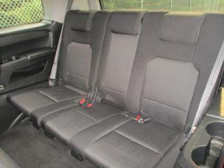 2010 Honda Pilot EX Farmington, MN 4