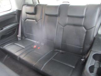 2010 Honda Pilot EX-L Farmington, MN 4