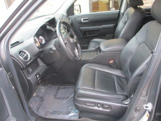 2010 Honda Pilot EX-L Farmington, MN 2