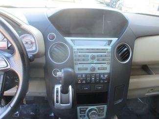 2010 Honda Pilot Touring Farmington, MN 7