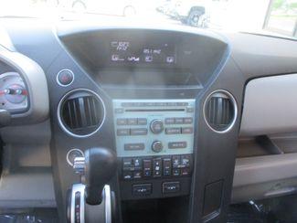 2010 Honda Pilot EX-L Farmington, MN 5
