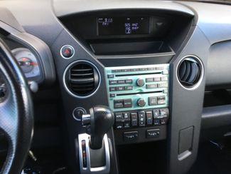 2010 Honda Pilot EX-L Farmington, MN 7