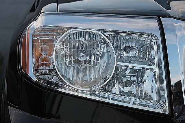 2010 Honda Pilot Touring Hollywood, Florida 51
