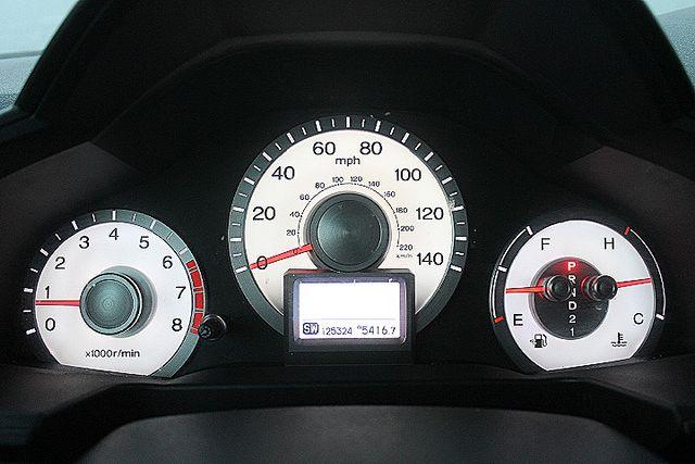 2010 Honda Pilot Touring Hollywood, Florida 16