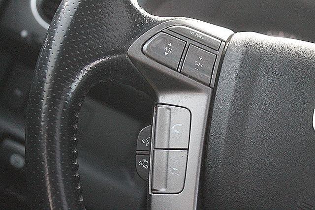 2010 Honda Pilot Touring Hollywood, Florida 45