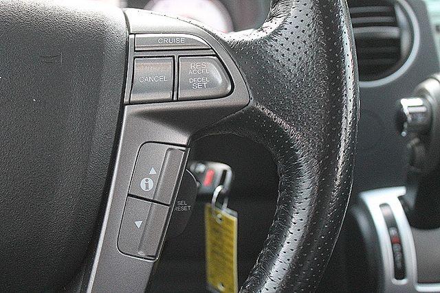2010 Honda Pilot Touring Hollywood, Florida 46